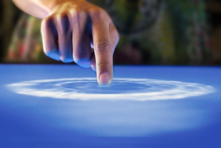 ibm-future-of-technology-predictions