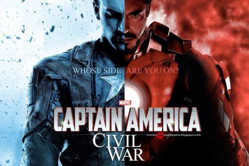 1432494922_captain-america-civil-war1