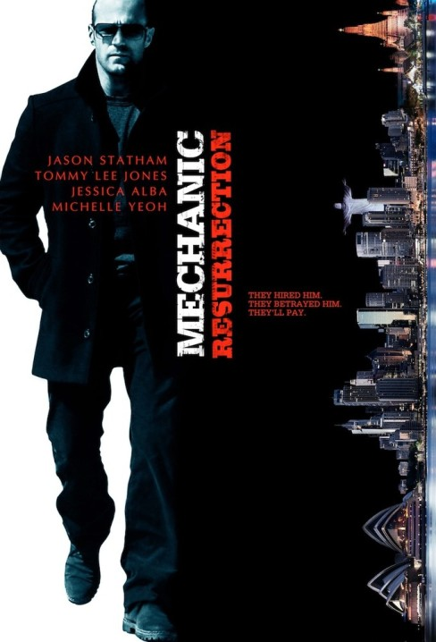mechanic-resurrection-743862l