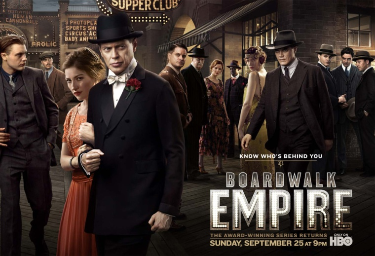 982903-boardwalk-empire.jpg