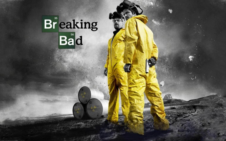 breaking-bad-1.jpg