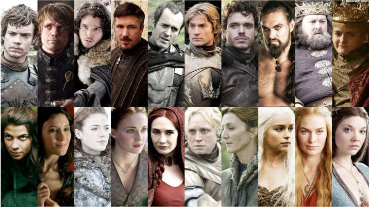 Game-of-Thrones-Characters_01.jpg