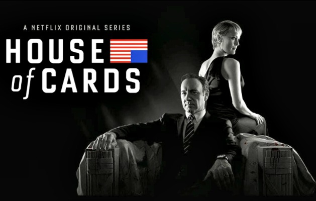 House-of-Cards (1).jpg