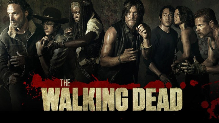 season-5-walking-dead-promo-poster1.jpg