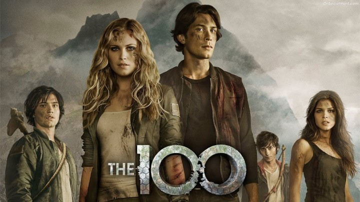 the-100-tv-show-season-2-octavia-WNyKmpy.jpg