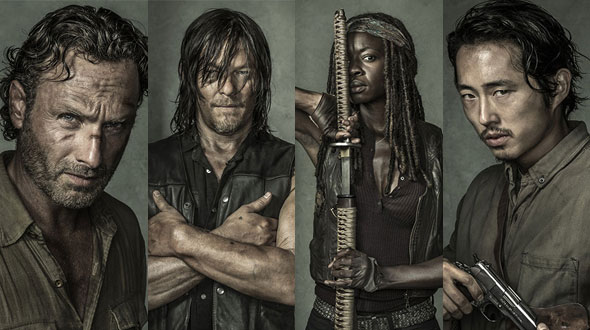 the-walking-dead-6-temporada-parte-2-portraits-ew-capa