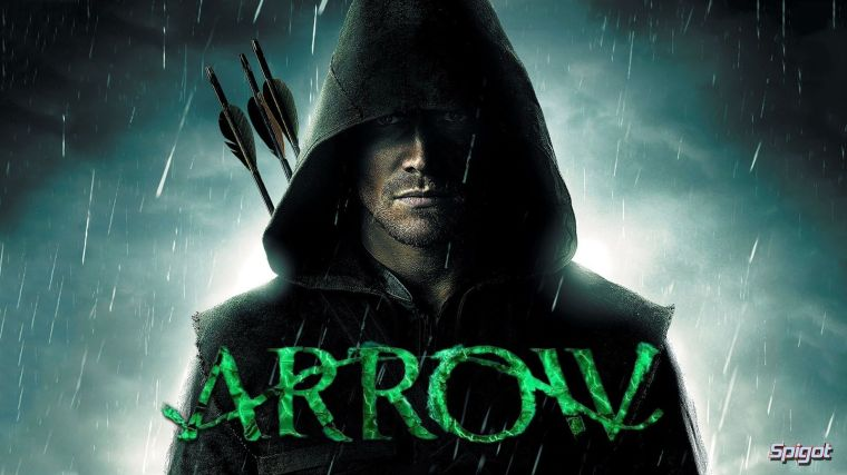 why-arrow-is-not-a-green-arrow-tv-show-arrow-season-3-poster-jpeg-249567.jpg