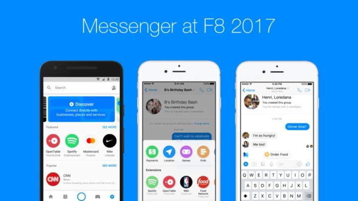 facebook-messenger-f8.jpg