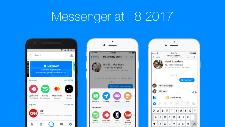 facebook-messenger-f8.jpg