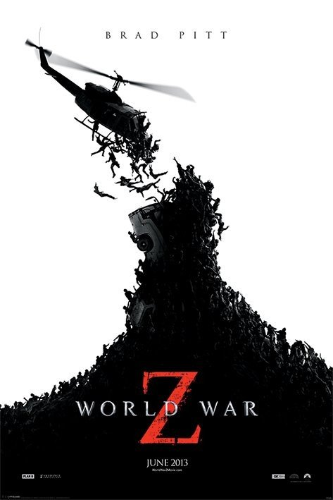 world-war-z-teaser-i14339
